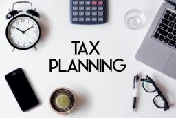 How to get better results with your Tax Accountant?