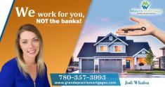 Mortgage Advice from your Trusted Grande Prairie Mortgage Brokers Free Grande Prairie City Financial Services 2 _small