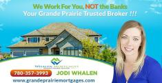 Mortgage Advice from your Trusted Grande Prairie Mortgage Brokers Free Grande Prairie City Financial Services _small