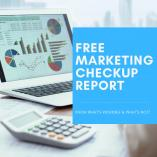 Free Marketing Checkup Report Vaughan Business Consulting _small