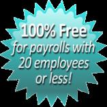 Free Payroll Software in Canada Winnipeg City Payroll _small