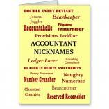 Tax Season Smoky Lake Bookkeeping 2 _small