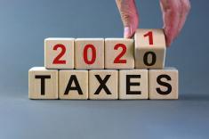 2021 Tax Filing Begins Sydney Mines Personal Tax _small