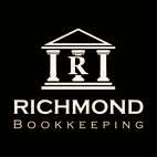 Richmond Bookkeeping