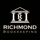 Richmond Bookkeeping