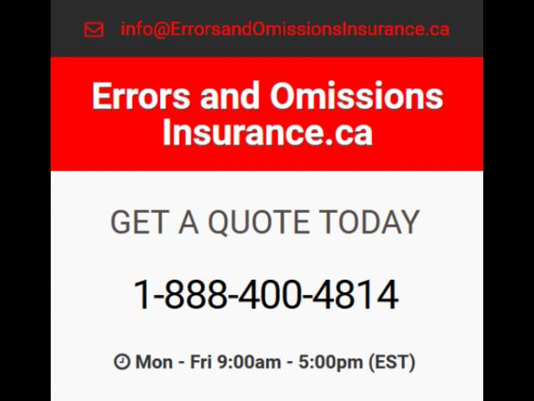 Free No Obligation Insurance Quotes Markham Insurance _small