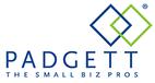 PADGETT  The Small Biz Pros