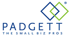PADGETT  The Small Biz Pros