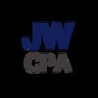 Moncton Accountant | John Whiteley, CGA