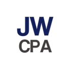 Moncton Accountant | John Whiteley, CGA