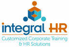 Integral HR Solutions Inc.