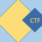 Canadian Tax Financials & Pro-Accounting