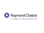 Raymond Chabot - Bankruptcy Trustees