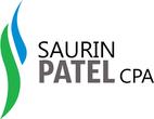 Saurin Patel CPA