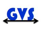 Gerald V Smith, CPA, CGA