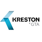 Kreston GTA