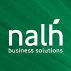 NALH Business Solutions Ltd.