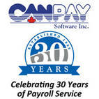 CanPay Payroll Software