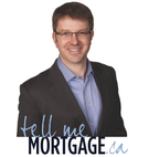 Tell Me Mortgage (Verico Compass Mortgage Group)