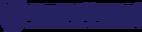 Rozek & Associates - Chartered Professional Accountant
