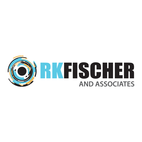 RK Fischer and Associates
