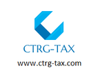 Canadian Tax Resource Group