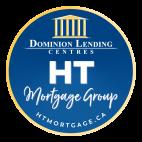 Dominion's HT Mortgage Group