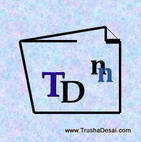 Trusha Desai Innovation Management Inc.