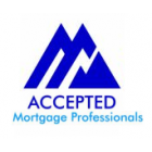 Accepted Mortgage Professionals Inc.