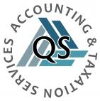 Small Business Bookkeeping Brampton | QS Accounting
