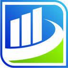 Piligrim Accounting Inc