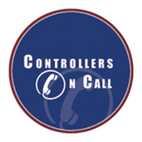 Controllers On Call