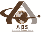 Accountable Business Services