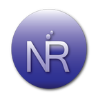 NR Accounting And Business Advisors