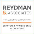 Reydman and Associates Professional Corporation