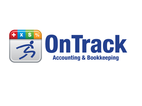 OnTrack Accounting and Bookkeeping