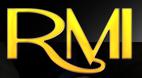 RMI & Associates