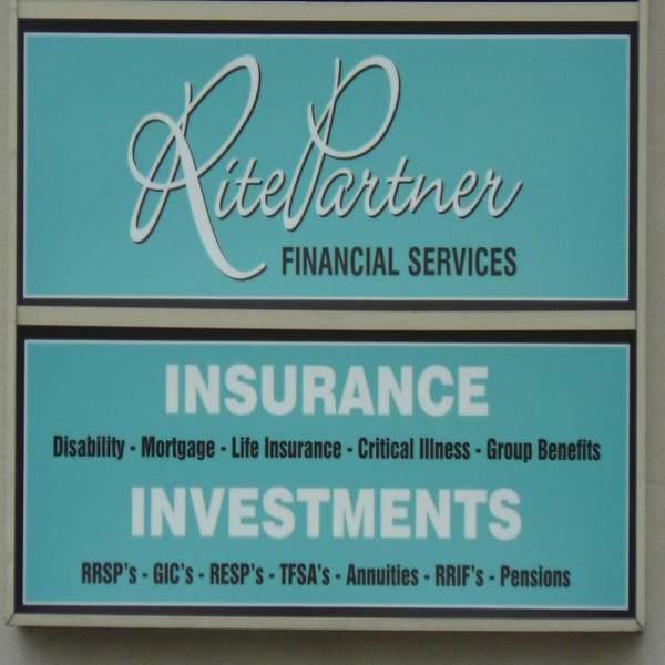 Free - No Obligation:  Strategic Needs Analysis Plan Chilliwack Insurance _small