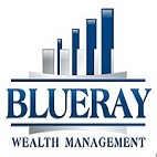 Blueray Wealth Management Inc