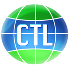 Ctl Accounting and Business Solutions