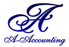 A-Accounting - Bookkeeping Services in Ottawa